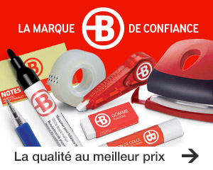 Bruneau Brand