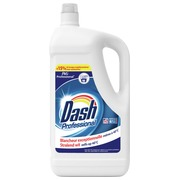 Dash Professional washing liquid regular - bottle with 90 doses