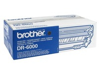 Drum laser black Brother DR6000