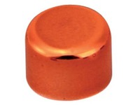 JMB, set of 10 round magnets, Ø 12 mm