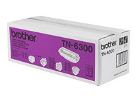 TN6300 BROTHER HL1030 TONER BLACK (120005440022)