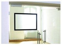 Adhesive sleeves Duraframe Durable - Poster A2