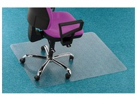 Floor protection carpets 119 x 89 cm