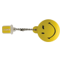Clé USB Emtec Smiley couleur 8 Go