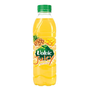 Pack of 24 bottles of Volvic water 50 cl exotic